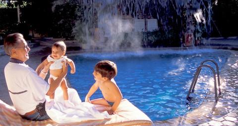 Imagem representativa: Hotel Roma